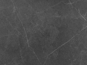 Signorino Dreaming Gray Stone