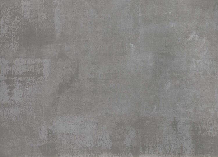 Kotan Grey Signorino
