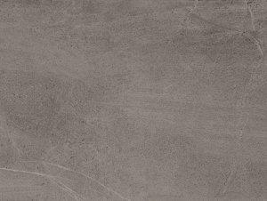 Signorino Limestone Slate