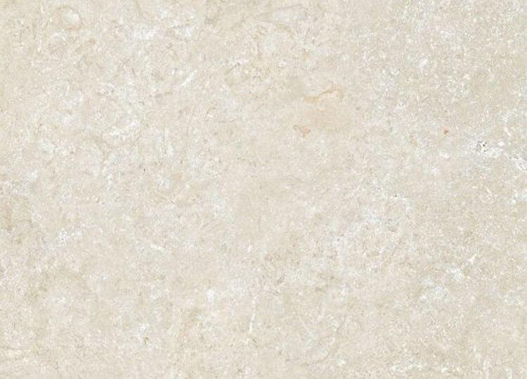 Secret Stone Mystery White Signorino