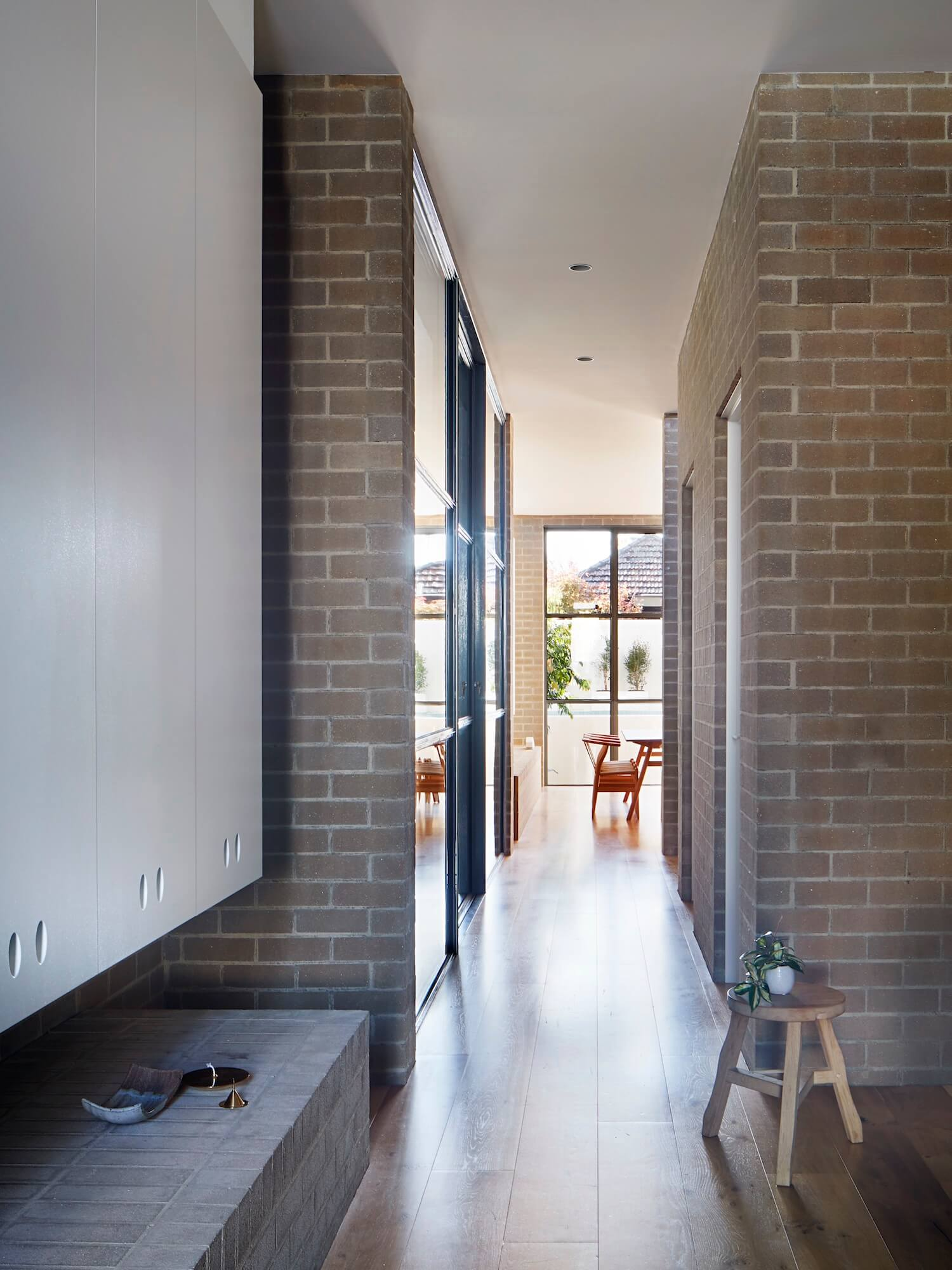 est living south yarra two hecker guthrie 12