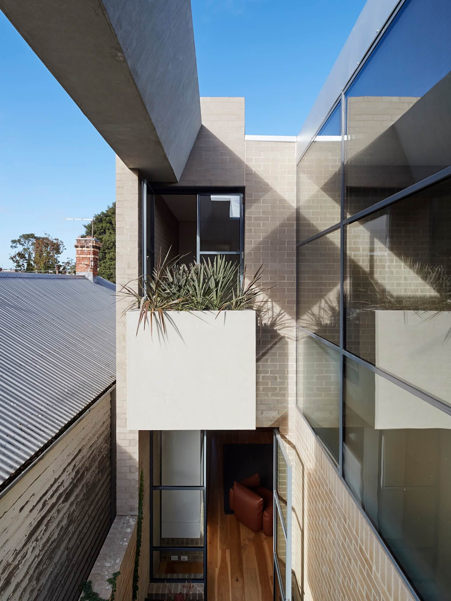 est living south yarra two hecker guthrie 2