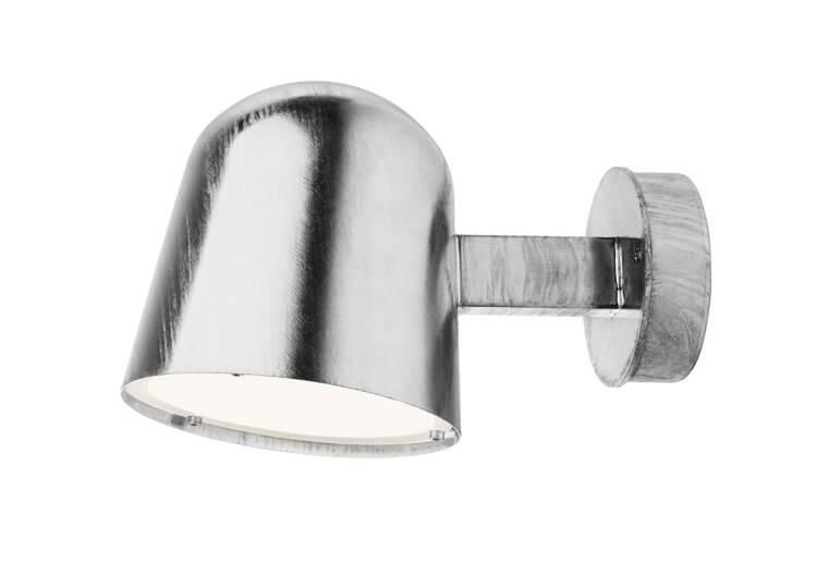 est living stockholm furniture fair zero lighting convex 1 750x540