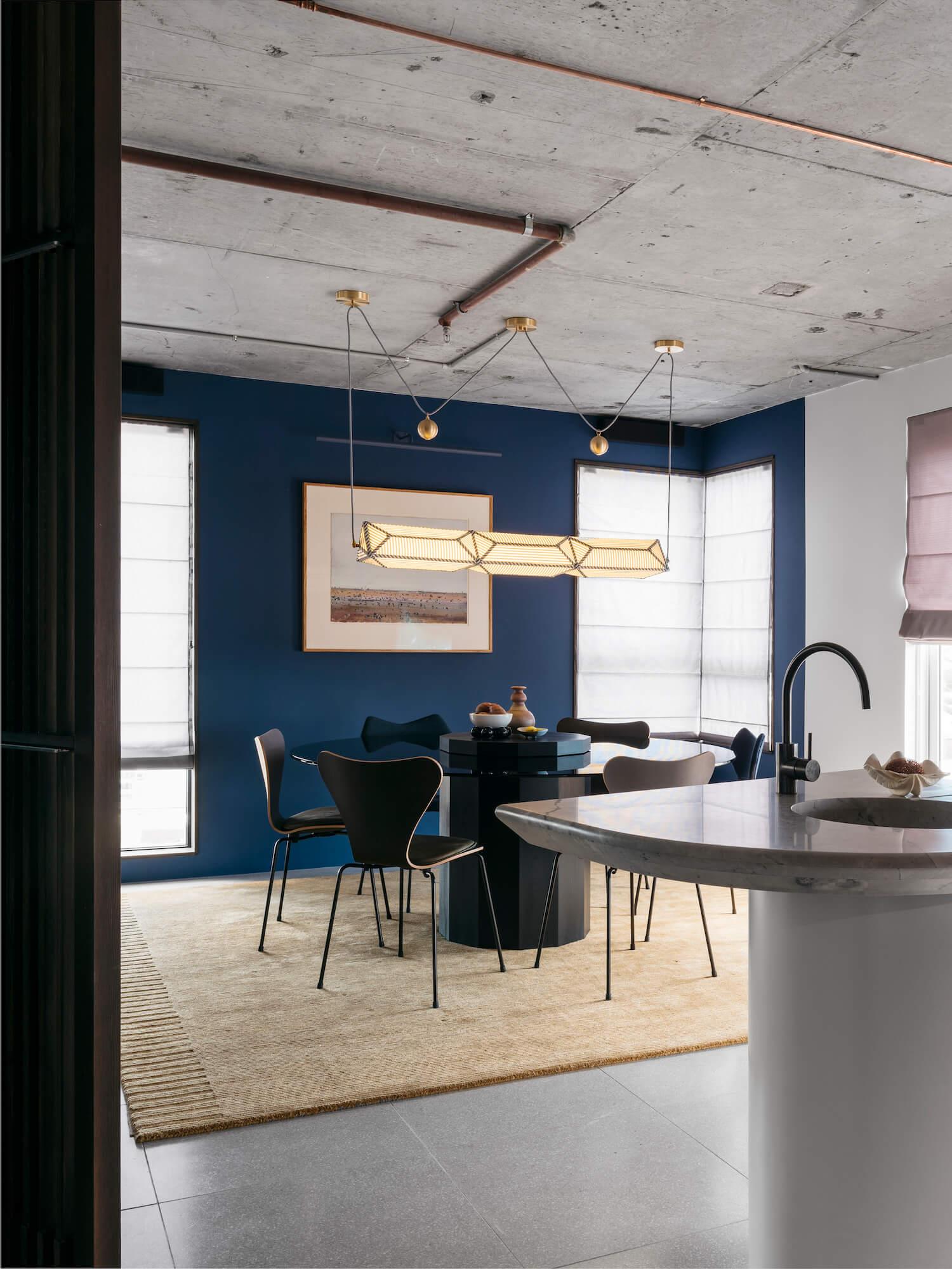 est living 1906 apartment amber road 12
