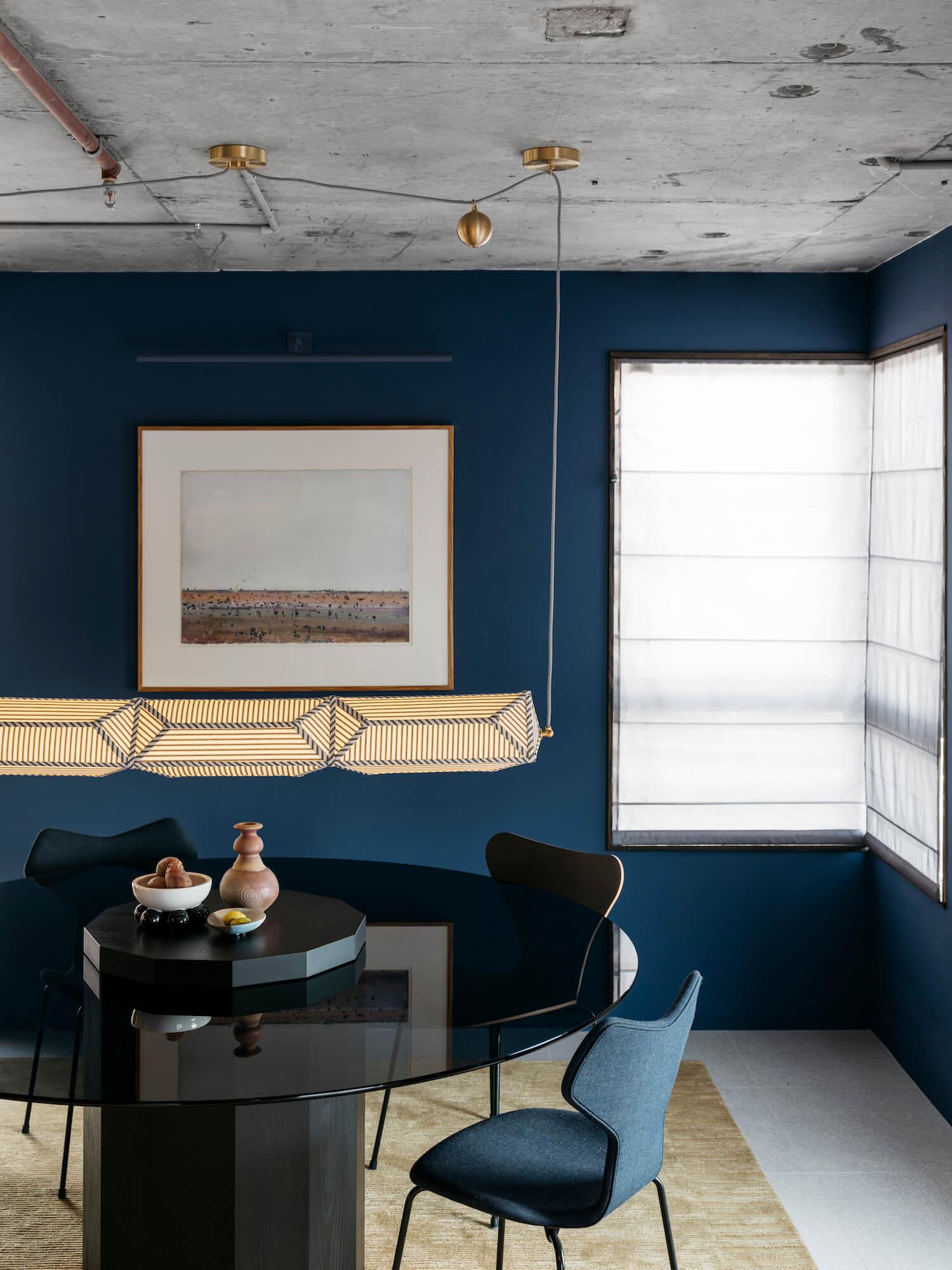 est living 1906 apartment amber road 13