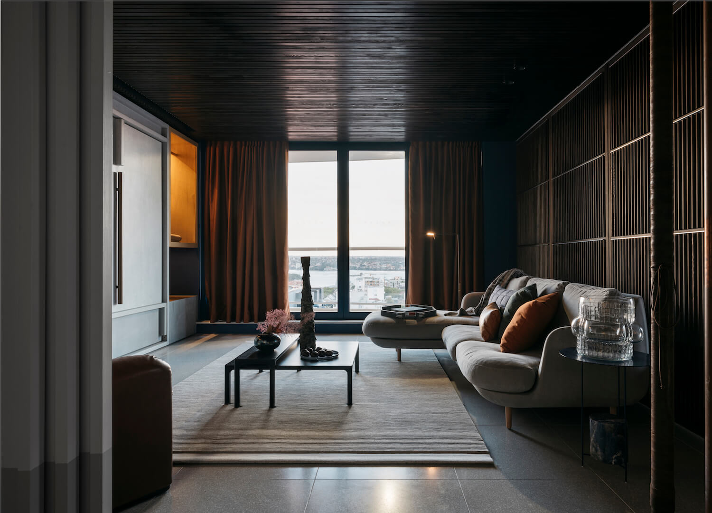 est living 1906 apartment amber road 3