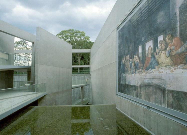 est living a japanese story travis walton Garden of Fine Arts Kyoto 1 750x540