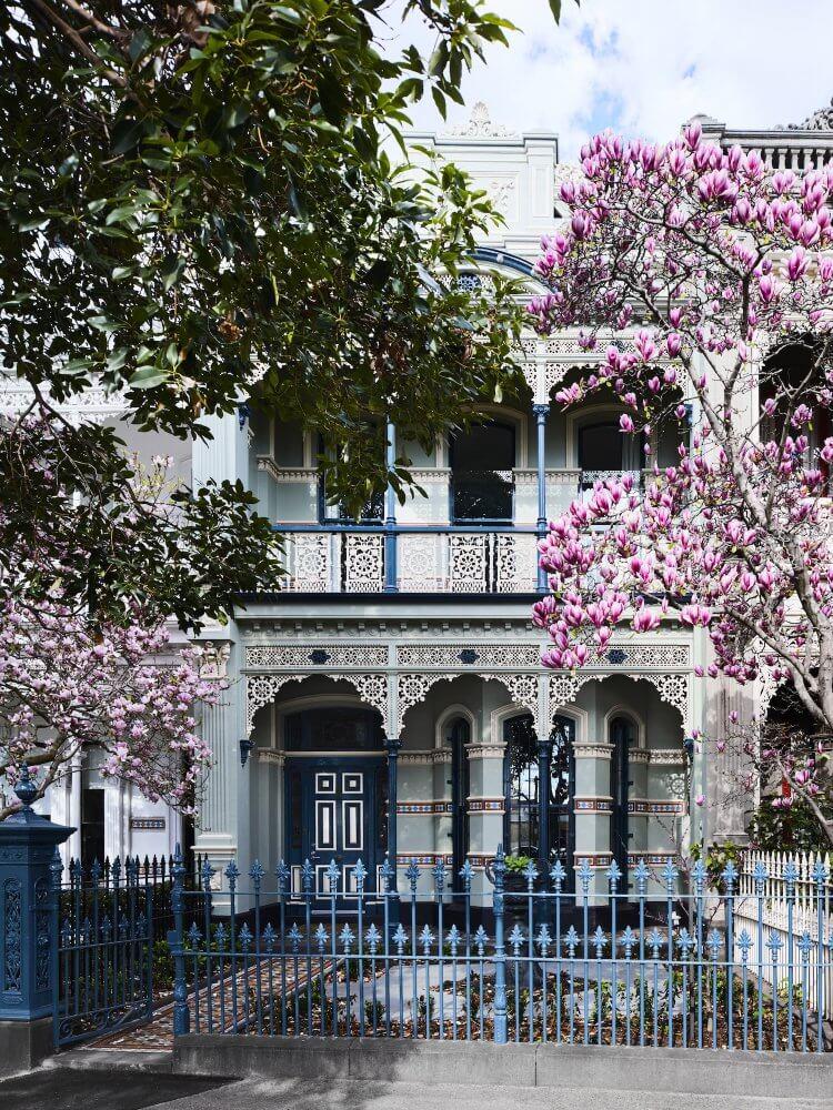 est living albert park residence golden 14 750x1000
