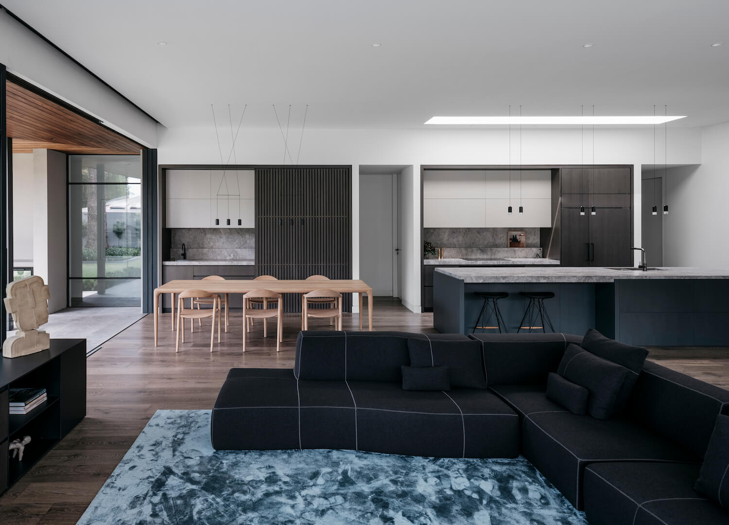 est living brighton homestead robsonrak AIDA shortlist 2019 2