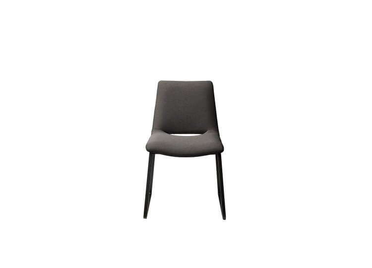 Waltz Plus Dining Chair
