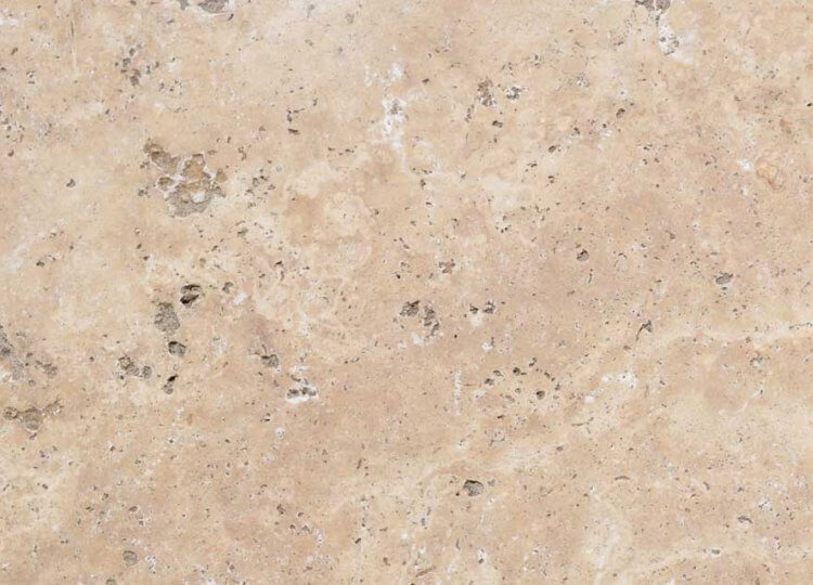 Walnut Tumble Finish CDK Stone