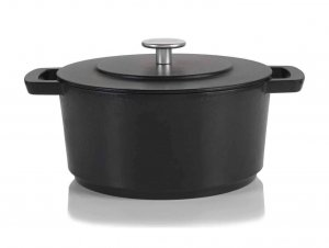 Combekk Dutch Oven Cooking Pot
