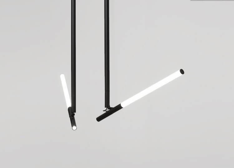XY180 Light