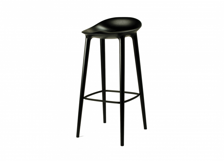 Bar stool Great Dane