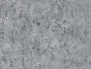 Essastone Luna Concrete