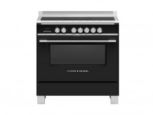 Fisher & Paykel Freestanding Induction Cooker
