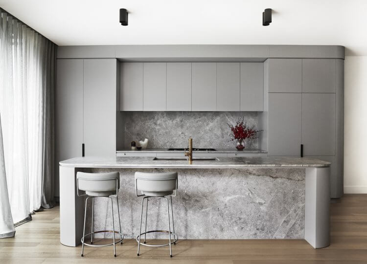 est living full of grace interiors south yarra home 2 14 750x540