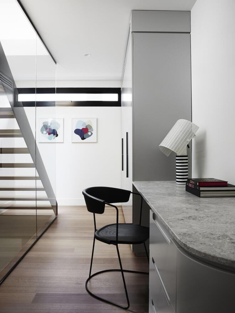 est living full of grace interiors south yarra home 2 19 750x1000
