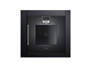 Gaggenau Kitchen Oven 200 Series