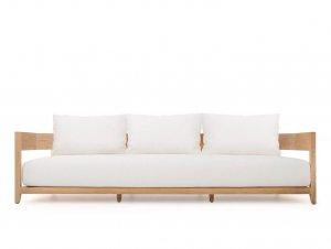 Balmain Sofa