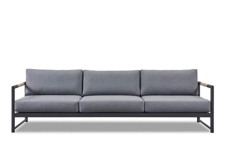 Breeze XL Sofa Henri Living