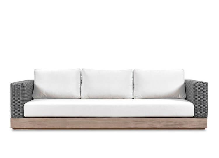 Malabar Sofa