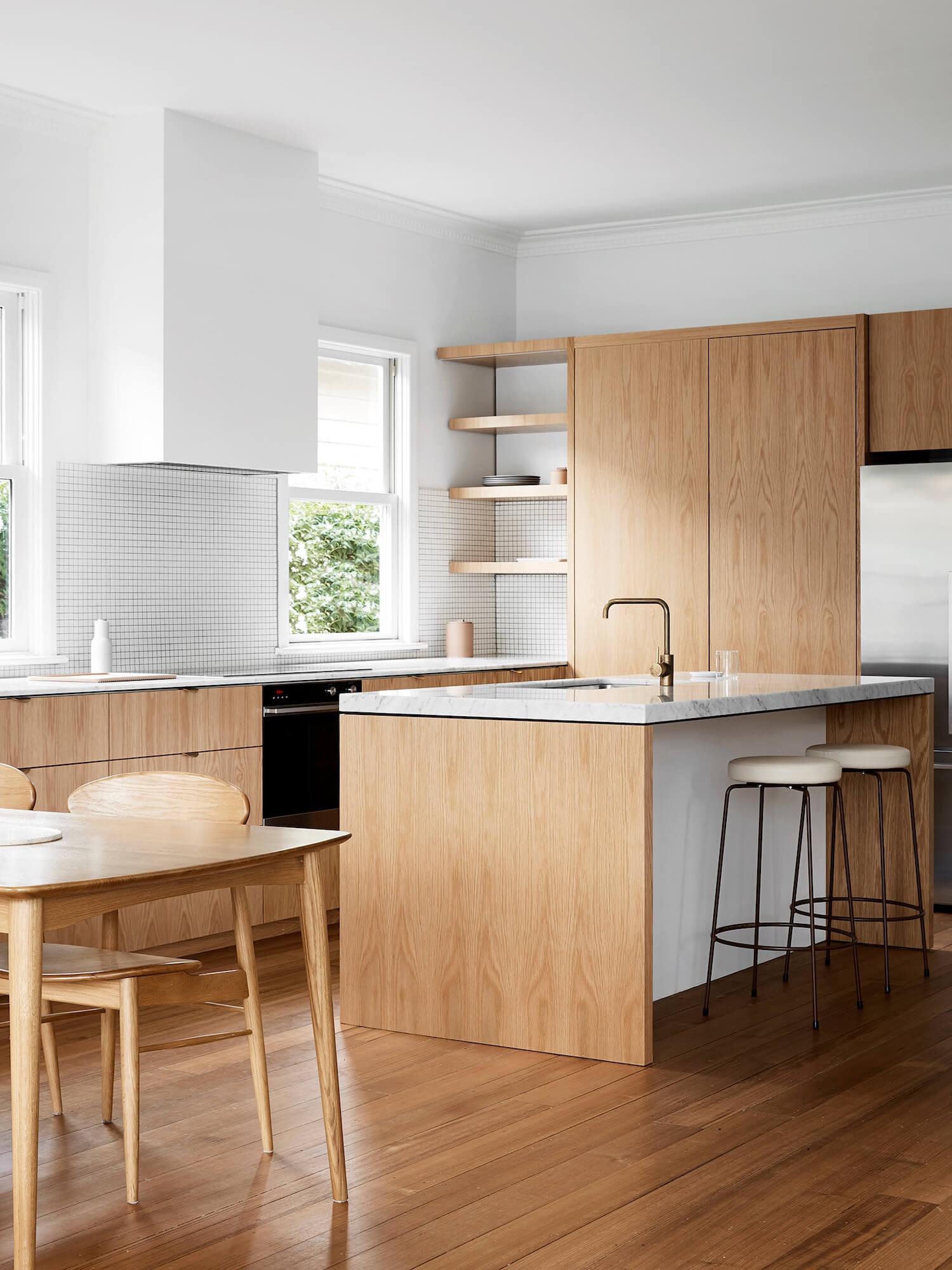 est living harrison interiors newport residence 1