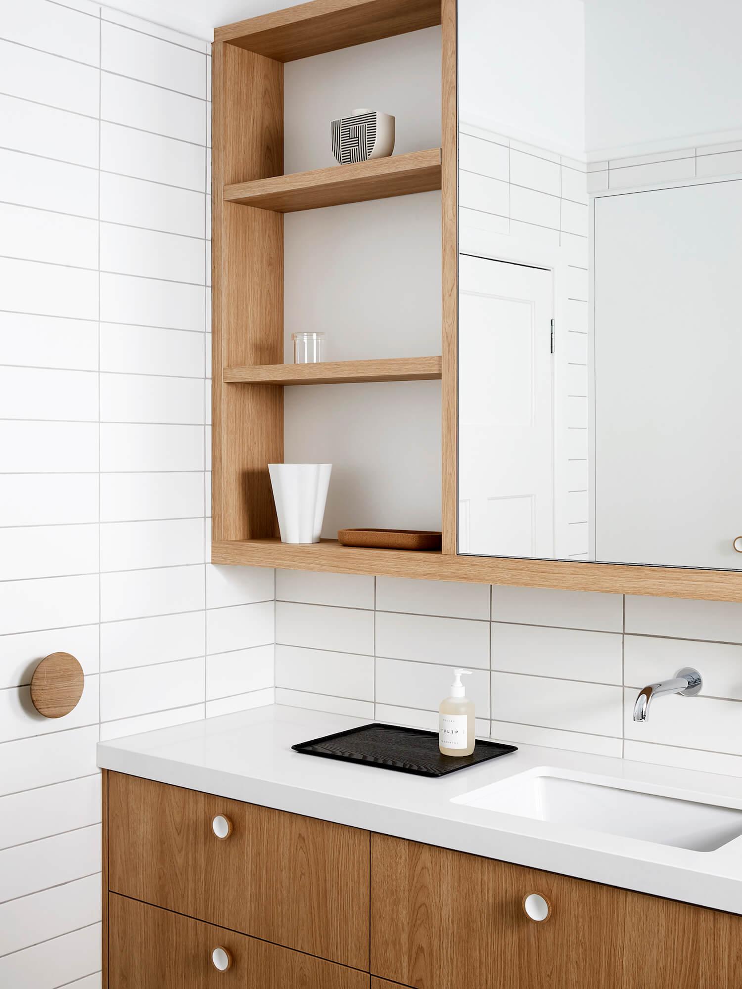 est living harrison interiors newport residence 10