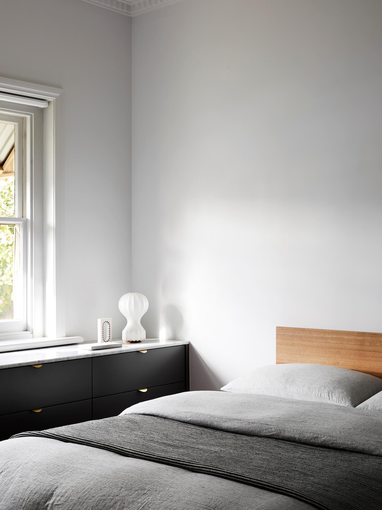 est living harrison interiors newport residence 11