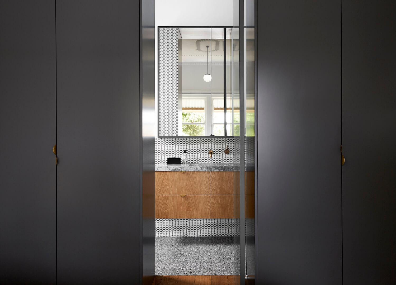 est living harrison interiors newport residence 14
