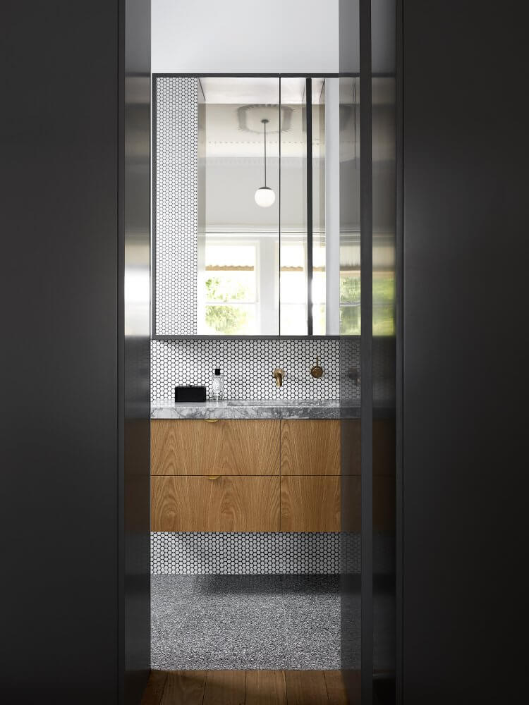 est living harrison interiors newport residence 15 750x1000
