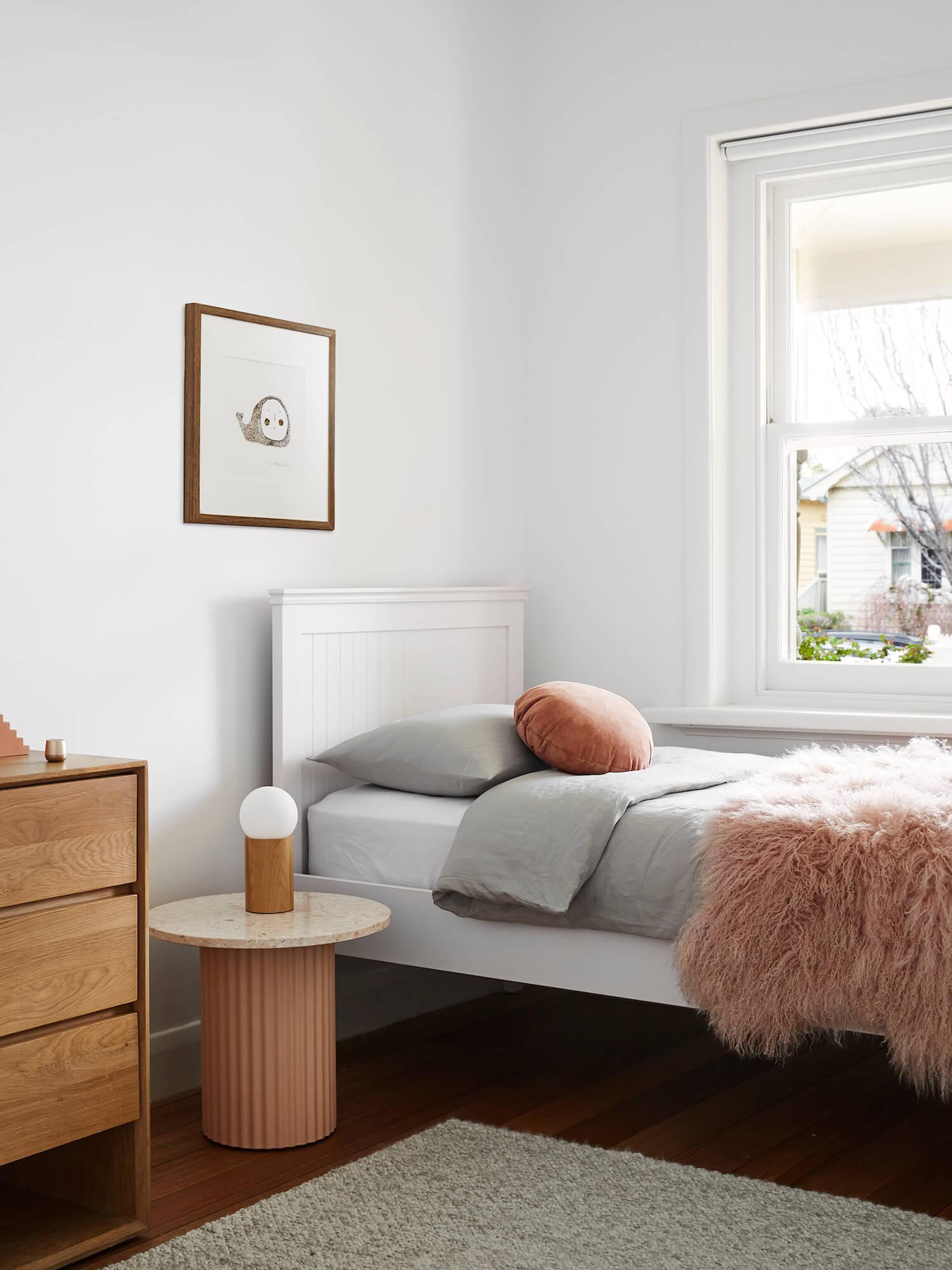 est living harrison interiors newport residence 16