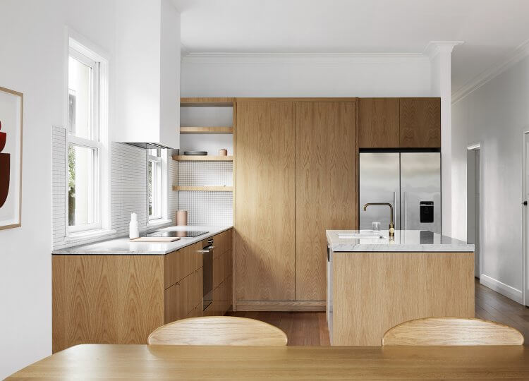 est living harrison interiors newport residence 2 750x540