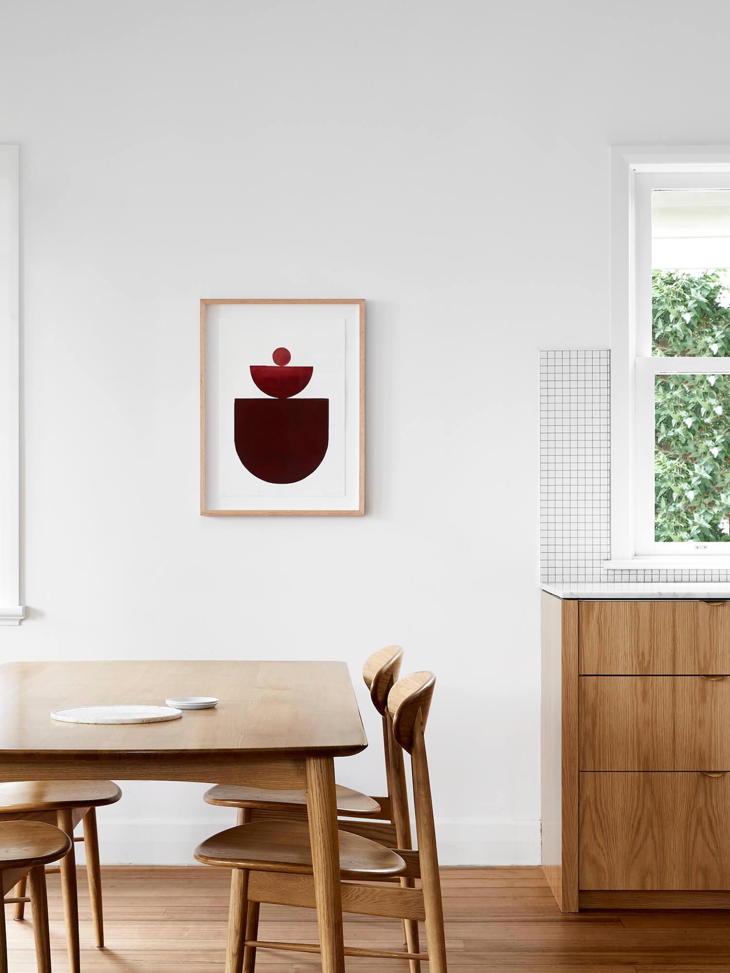 est living harrison interiors newport residence 6