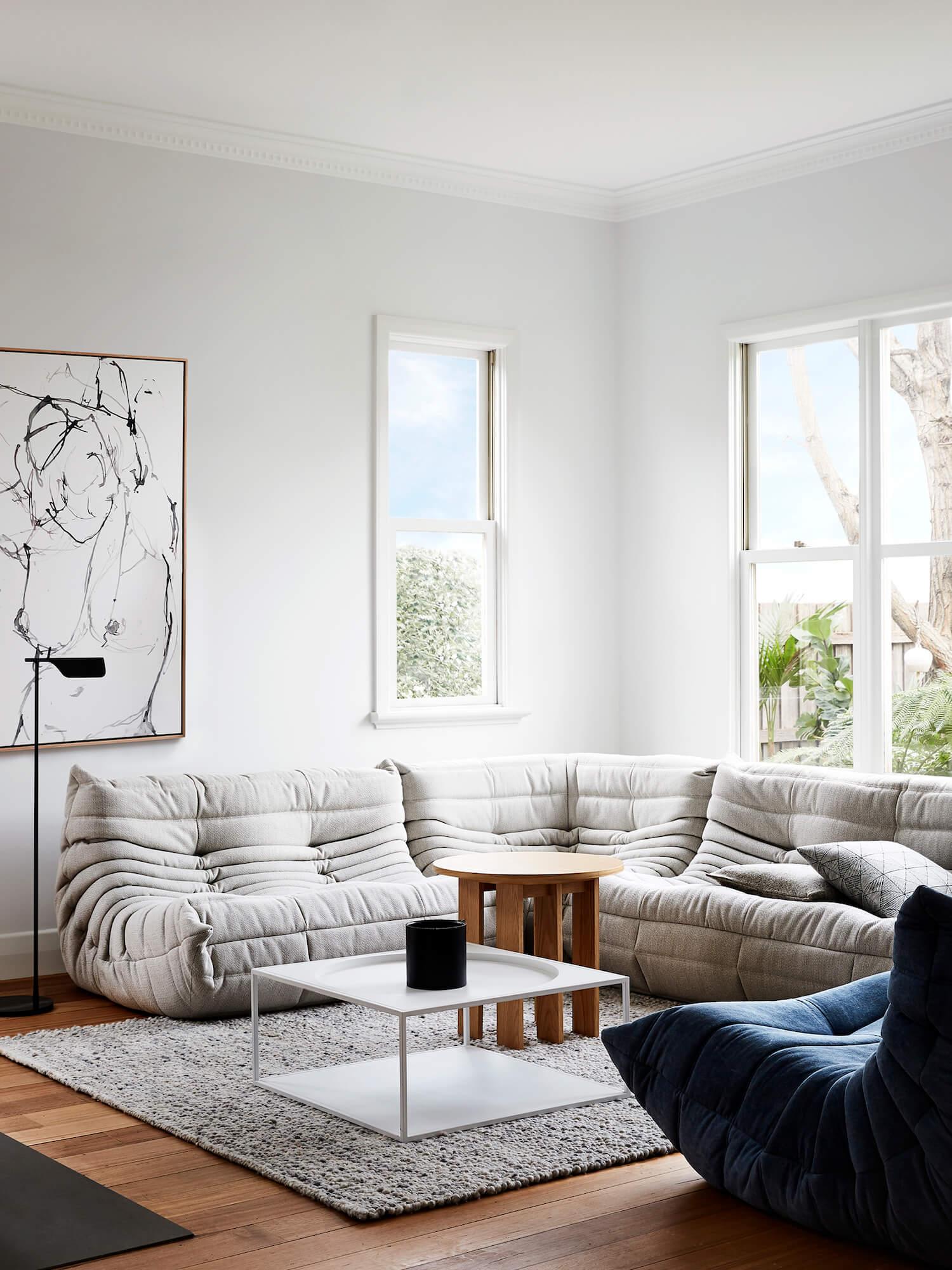 est living harrison interiors newport residence 7
