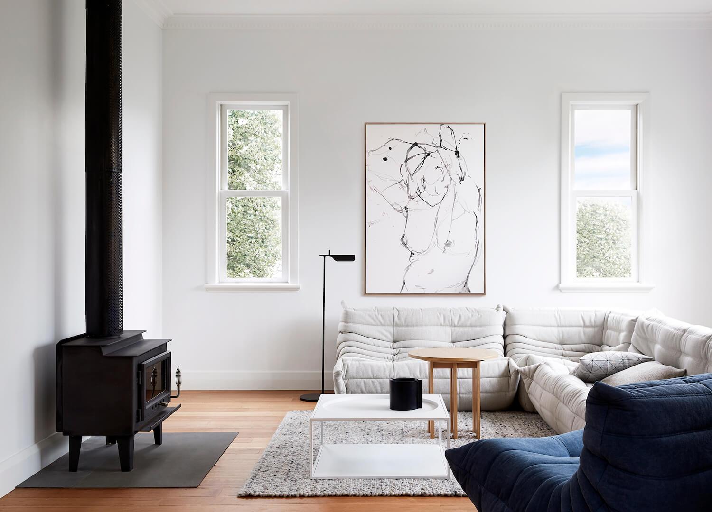 est living harrison interiors newport residence 8
