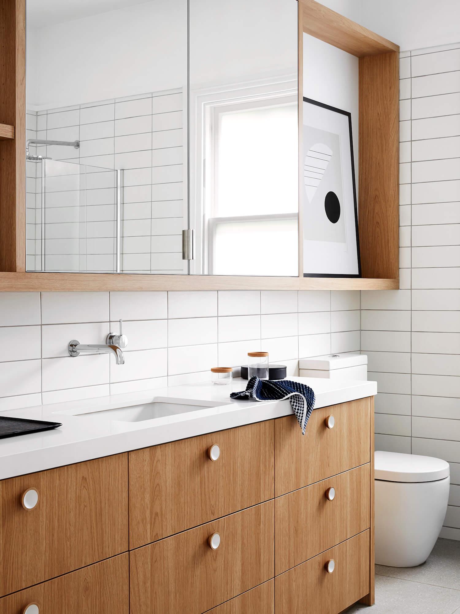 est living harrison interiors newport residence 9