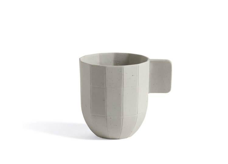 Paper Porcelain Cup Cult