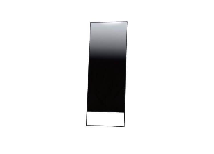 Bell Mirror
