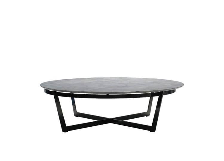 Element Coffee Table Henri Living