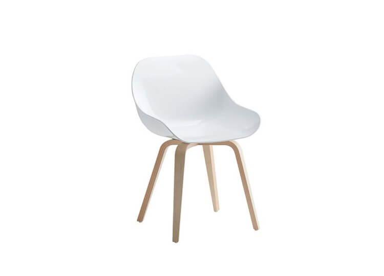 Biba Dining Chair Henri Living