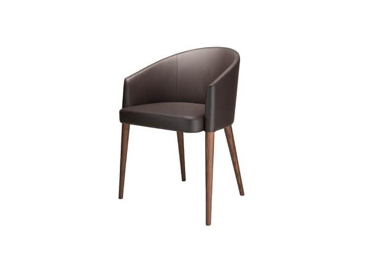 Jaia Dining Chair Henri Living