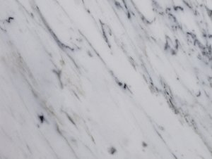 Marable Bianca Carrara Gioia Marble