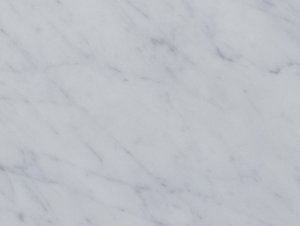 Marable Bianco Carrara Marble