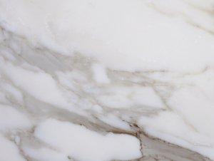 Marable Calacatta Borghini Marble