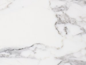 Marable Calacatta Statuario Marble