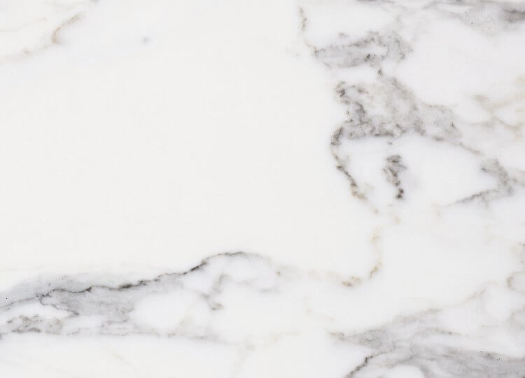 Calacatta Statuario Marble Marable