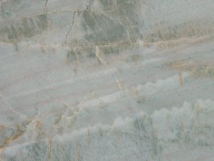 Marable Esmeralda Quartzite