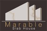 Marable