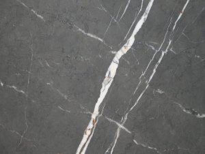 Marable Pietra Grey Limestone